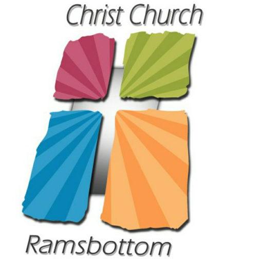 Christ Church Ramsbottom