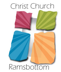 Christ Church Ramsbottom